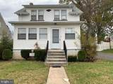 118 Somerset Street - Photo 1