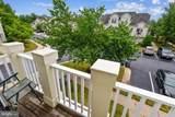 20421 Alderleaf Terrace - Photo 3