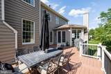 39 Goldfinch Circle - Photo 48