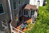 39 Goldfinch Circle - Photo 51