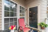100 Fiddleleaf Lane - Photo 28
