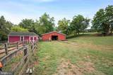 1460 Keysville Bruceville Road - Photo 27