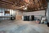 9902 Treetop Lane - Photo 32