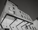 218 Main Street - Photo 38