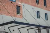 218 Main Street - Photo 43