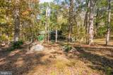 209 Gerloff Road - Photo 45
