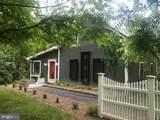 163 Amity Park Rd - Photo 10