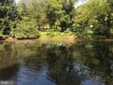 163 Amity Park Rd - Photo 15