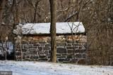163 Amity Park Rd - Photo 17