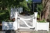 163 Amity Park Rd - Photo 18