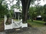 163 Amity Park Rd - Photo 19