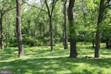 163 Amity Park Rd - Photo 3