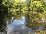 163 Amity Park Rd - Photo 6