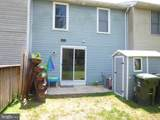 2619 Barclay Street - Photo 23