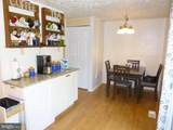2619 Barclay Street - Photo 9