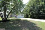 8985 Spicewood Run - Photo 11