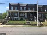 2202 Kirk Avenue - Photo 1