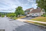 2413 Wicklow Drive - Photo 45
