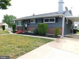 7427 Remoor Road - Photo 1