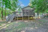 111 Silver Spring Drive - Photo 41
