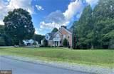 3813 Fallwood Lane - Photo 83