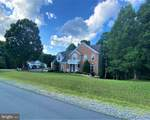 3813 Fallwood Lane - Photo 84
