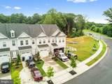 103 Wye Oak Drive - Photo 3