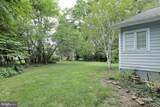 11725 Over Creek Court - Photo 49