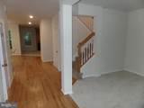 5014 Fallen Timber Way - Photo 5