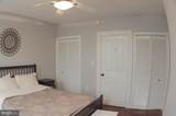 728 Light Street - Photo 10