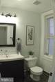 728 Light Street - Photo 14