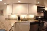 728 Light Street - Photo 15