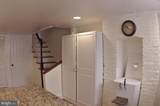 728 Light Street - Photo 18