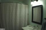 728 Light Street - Photo 22
