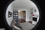728 Light Street - Photo 4
