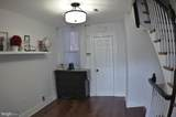 728 Light Street - Photo 6