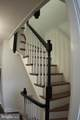 728 Light Street - Photo 7