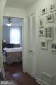 728 Light Street - Photo 8