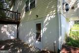 11208 Green Watch Way - Photo 1