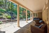 1049 Brook Valley Lane - Photo 4