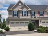 41736 Mcdivitt Terrace - Photo 1
