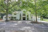 14501 Quince Orchard Road - Photo 1
