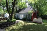 714 Old Love Point Road - Photo 10