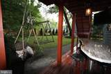 714 Old Love Point Road - Photo 14