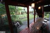 714 Old Love Point Road - Photo 17