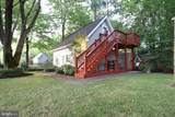 714 Old Love Point Road - Photo 19