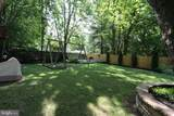 714 Old Love Point Road - Photo 22