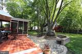 714 Old Love Point Road - Photo 23