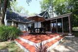 714 Old Love Point Road - Photo 24