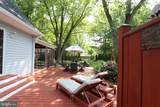 714 Old Love Point Road - Photo 28